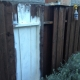 Bee Removal Mission Viejo | Fence Bee Removal