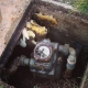 Bee Removal Placentia | Valve Meter Box