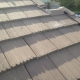 Dead Bee Hive Removal Fullerton | Roof Bee Removal | Wall Bee Removal