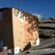 Irvine CA Bee Removal   Wall Bee Rescue